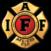 www.iaff.org